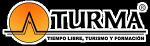 Turma